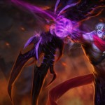 Varus Artwork