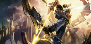 Arclight_Varus_splash