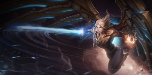Kayle_AetherWing_Splash