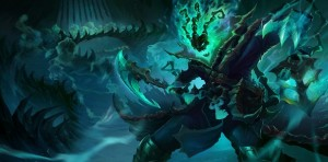 Thresh_Evidenza