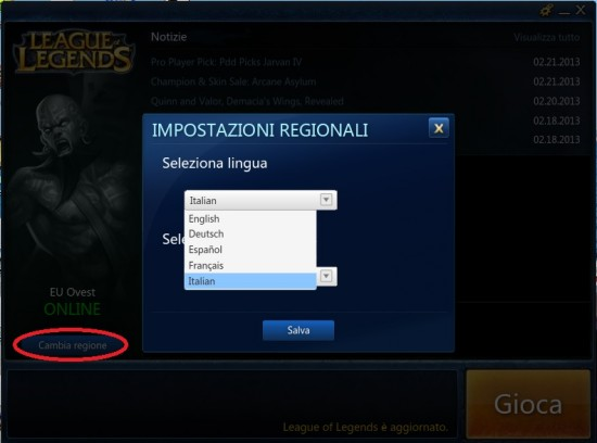 giocho erotici badoo login italiano
