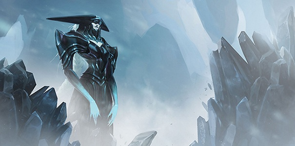 lissandra_article_thumb