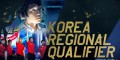koreansurvivalguide1920x1080