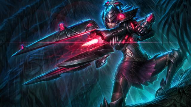 headhunter_caitlyn_splash