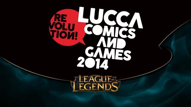 lucca_header-black_1