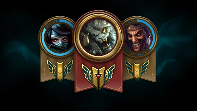 champmastery_client_0