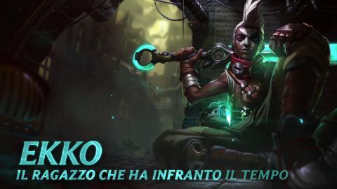 ekko_cs_it
