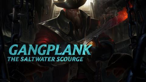 gangplank_cs_thumbnail