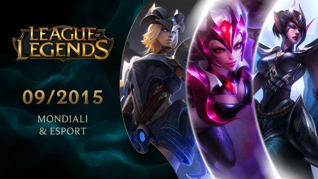 worlds_and_esports_it