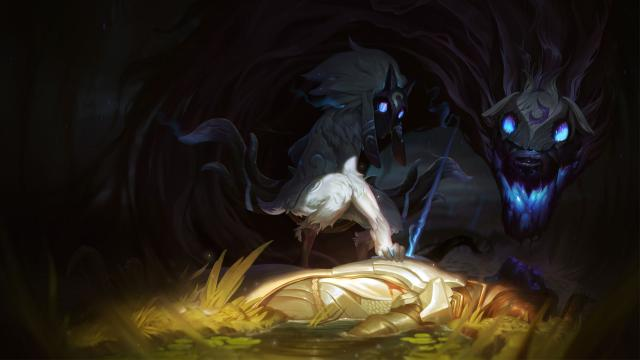 kindred-splashfinal_1920x1080