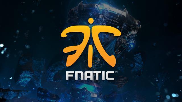 wc15_finalfight_fnc_banner
