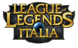 League of Legends Italia