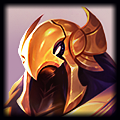 Azir_Square_0_old