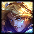 Ezreal_Square_0_old