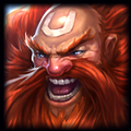 Gragas_Square_0_old
