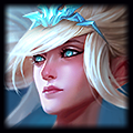 Janna_Square_0_old