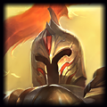 Kayle_Square_0_old