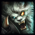 Rengar_Square_0_old
