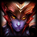 Shyvana_Square_0_old