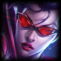Vayne_Square_0_old
