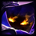 Veigar_Square_0