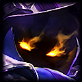 Veigar_Square_0_old