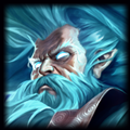 Zilean_Square_0_old