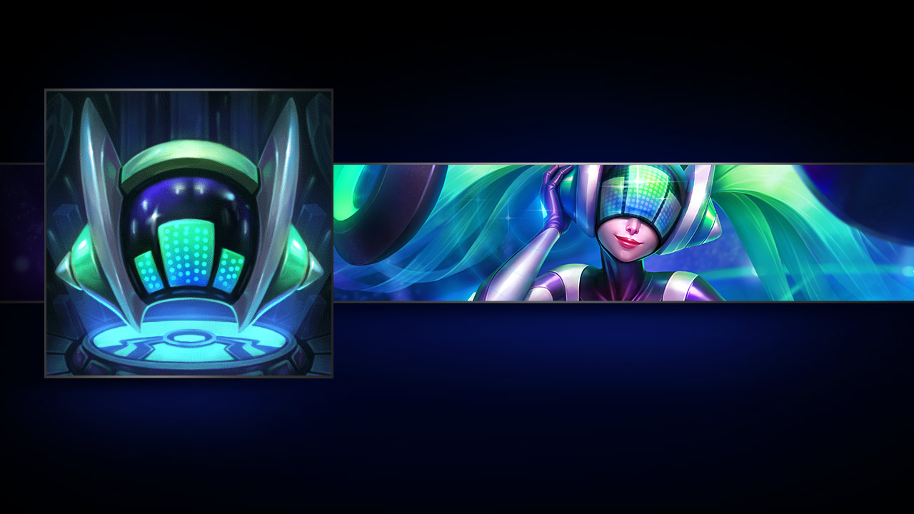Sona-Page-Images_profilebanner_kinetic