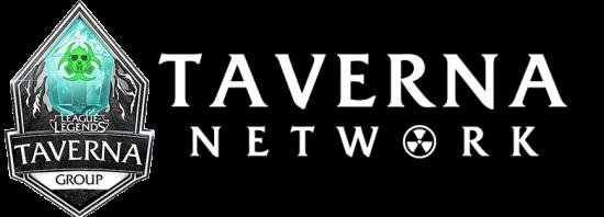 Taverna Network